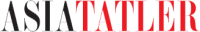 Asia Tatler logo