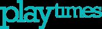 Playtimes logo