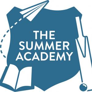 The Summer Academy