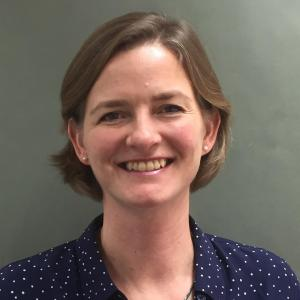 Alexandra Slater - UK Schools Consultant