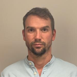 Allan McPherson - UK Schools Consultant